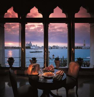 venecia romántica viajes