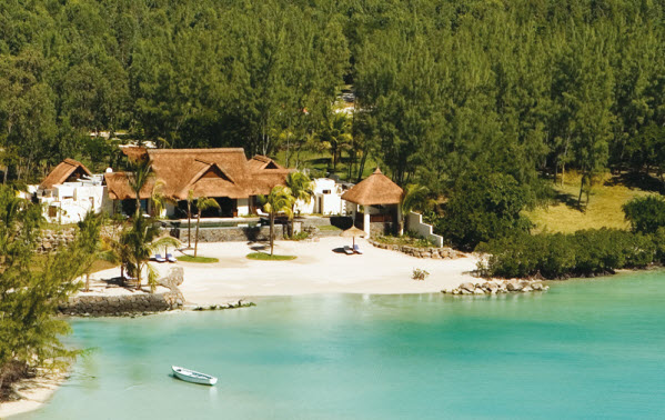 Mauricio viaje personalizado
