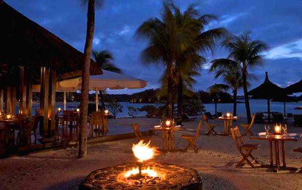 Isla Mauricio viaje a medida