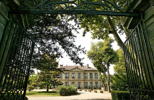 Viaje lujo Carcassonne