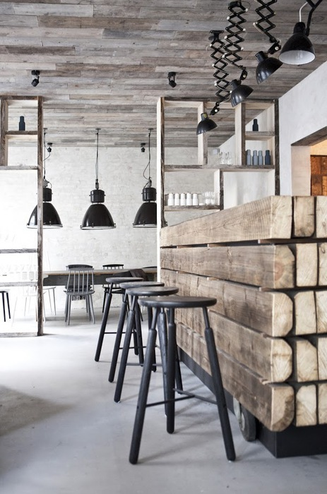 nice_1_restaurant