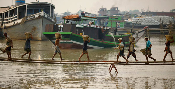 Myannmar Birmania oferta viaje