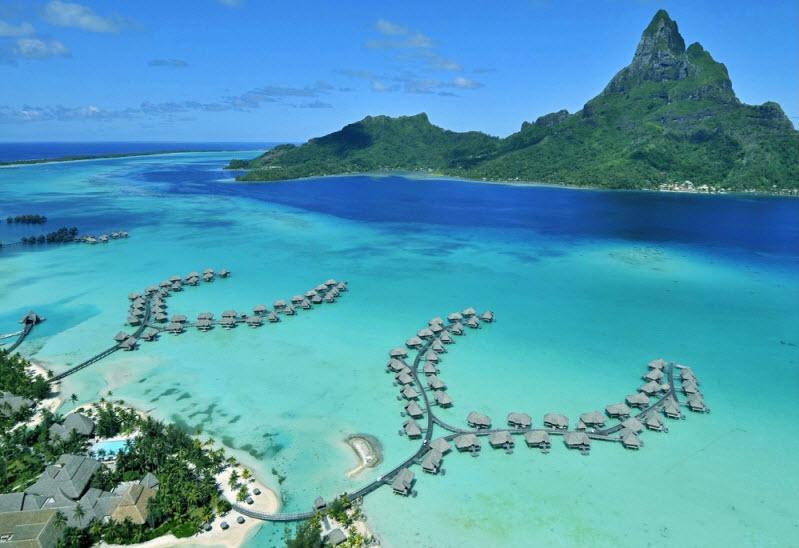 viaje organizado polinesia expedicion islas marquesas