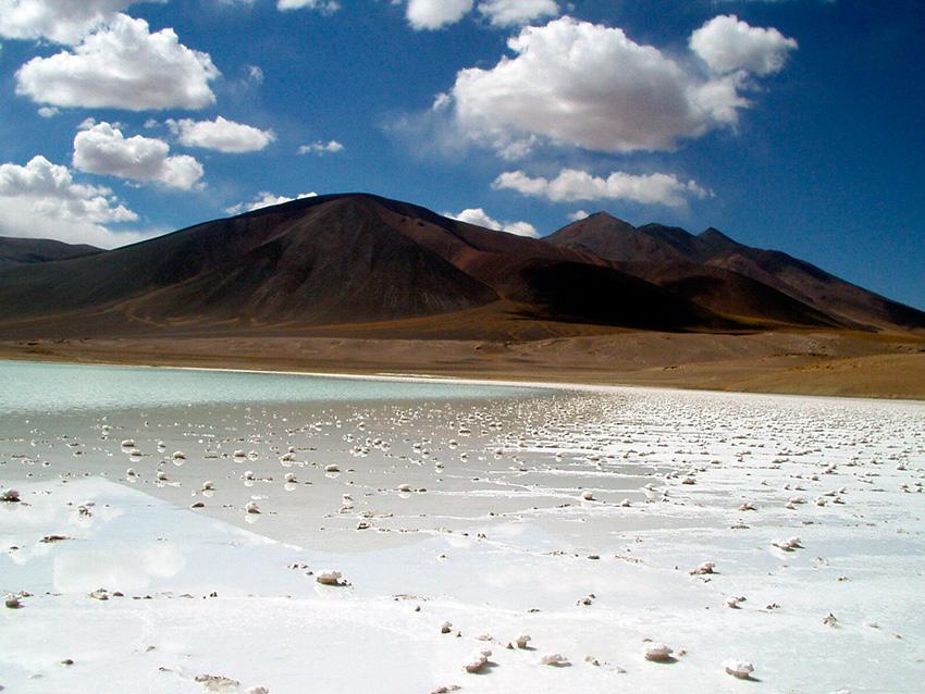 Gran viaje atacama bolivia 2015