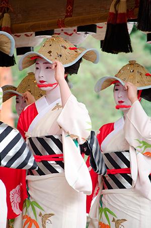 gran viaje japon 2015