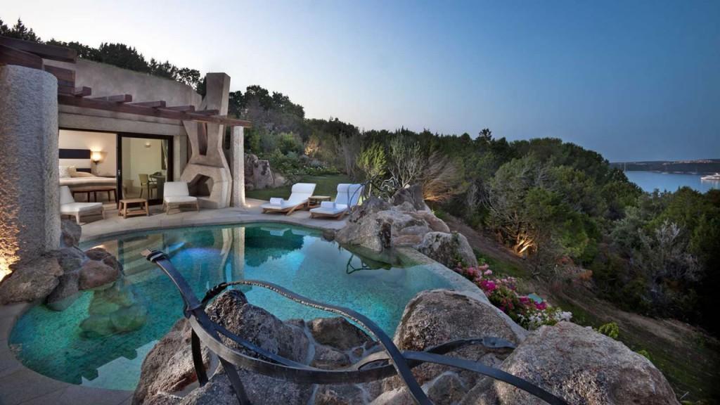 Hotel-Pitrizza-Sardinia-Italy-3