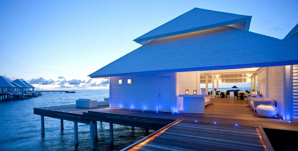 Thudufushi_restaurant-2