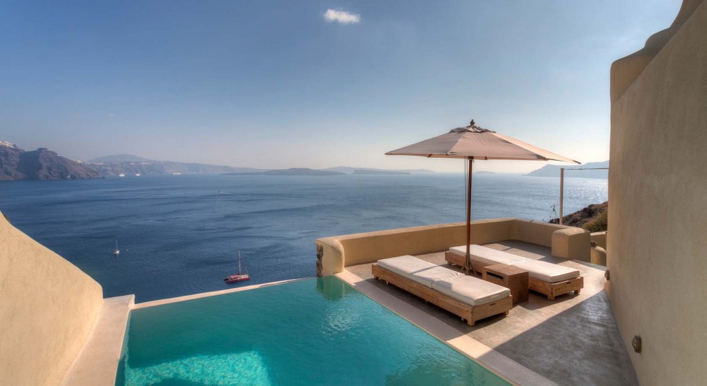 mystique-luxury-hotel-santorini-6