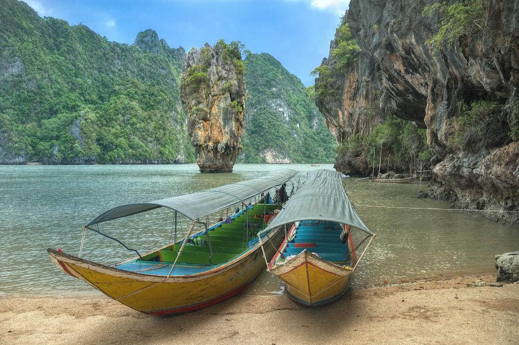 thailand-180828