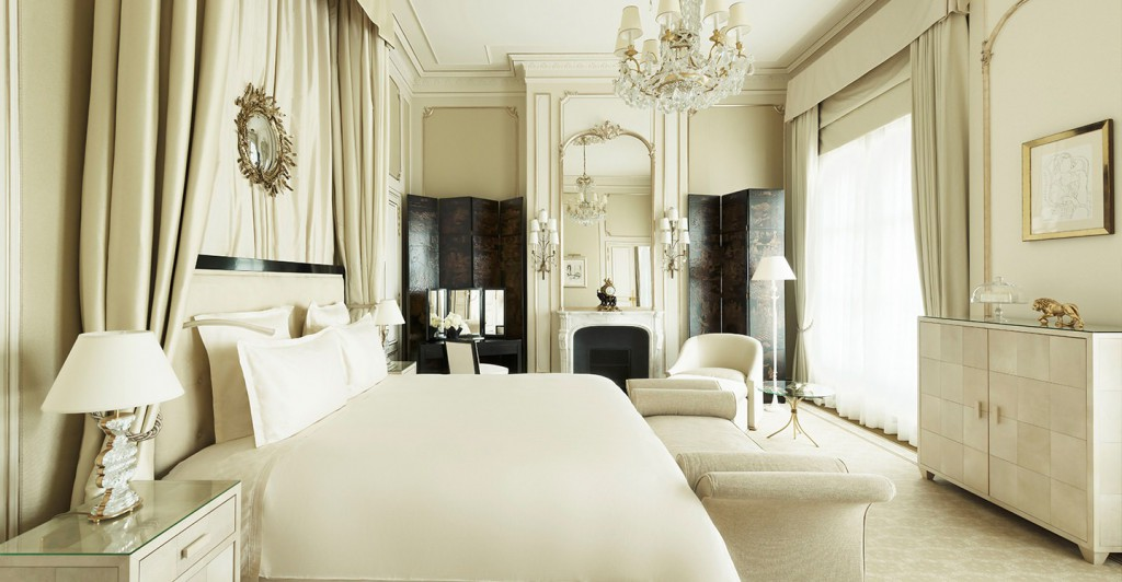 ritz-paris-hotel-suite-coco-chanel_0
